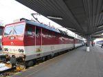 OĽaNO: Treba zlepšiť údržbu vlakov, tratí a ciest