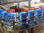 Slovenské mlieko sa bude exportovať do Číny