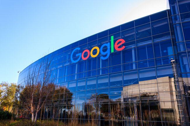 Nemecký portál Idealo žaluje Google a žiada odškodné pol miliardy eur