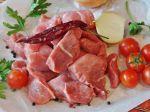 Bravčové mäso a výrobky z neho už čoskoro zdražejú aj v obchodoch