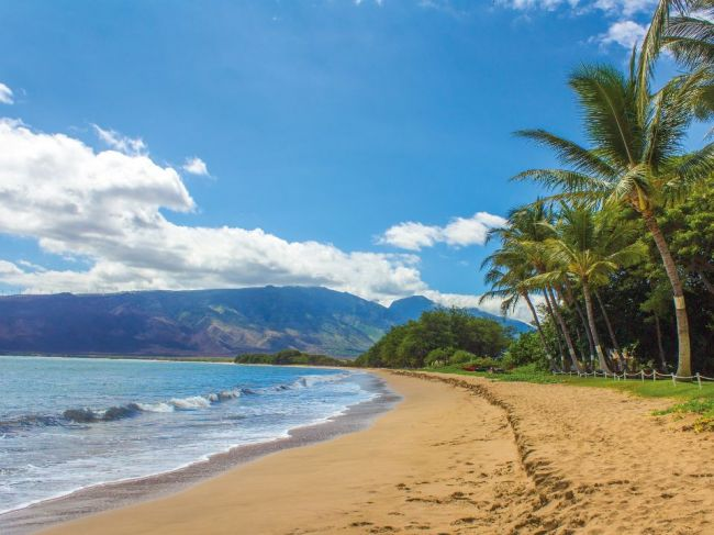 Havaj zasiahlo zemetrasenie s magnitúdou 5,3