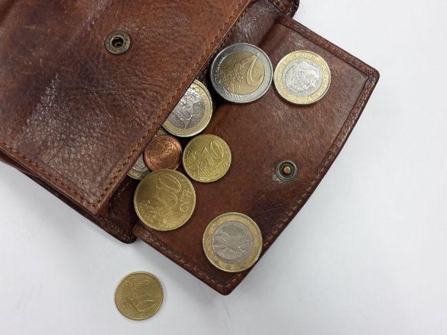 Najnižší minimálny dôchodok dosahuje tento rok 278,90 eura