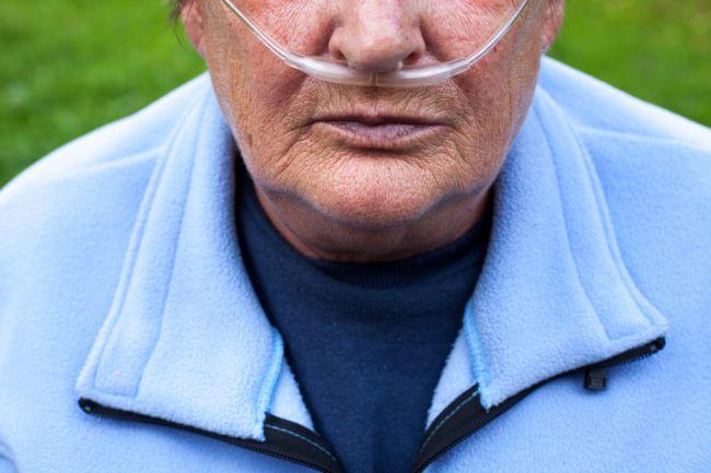 ŠÚKL sťahuje z trhu liek, ktorý sa používa pri nedostatku kyslíka