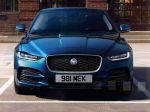 Jaguar Land Rover prerušil kvôli Brexitu výrobu áut, výrobu pozastavuje aj Opel či BMW