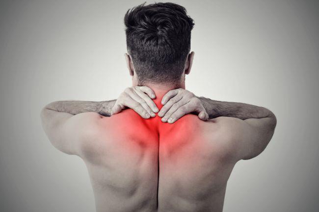 Cítite svalovú únavu aj bez väčšej námahy? Môže to byť príznak deficitu vitamínu