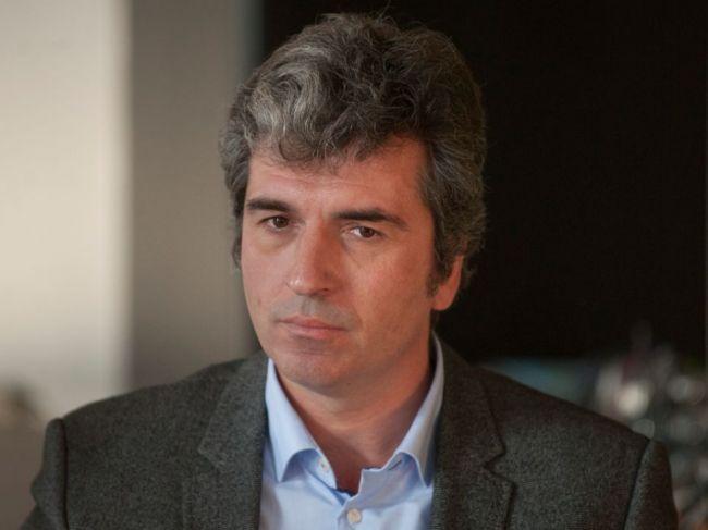 Vo veku 49 rokov zomrel dekan Filozofickej fakulty Univerzity Komenského