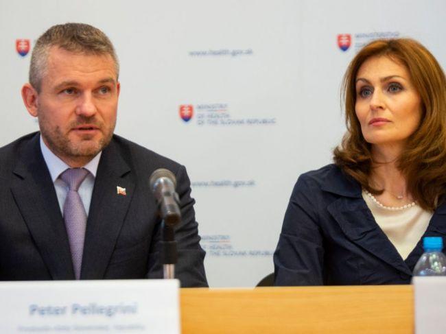 Ministerstvo zdravotníctva predstavilo projekt stratifikácie slovenských nemocníc