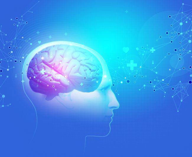 3 spôsoby, ako si zlepšiť pamäť a udržať si ju zdravú aj v starobe