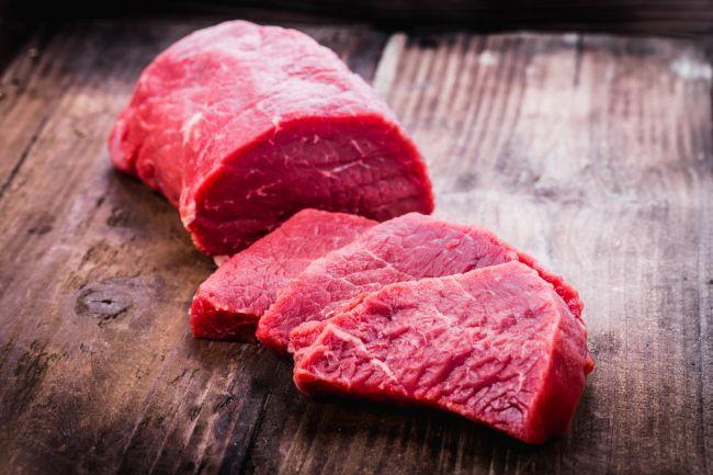 Do Česka sa dostali ďalšie dve zásielky poľského mäsa so salmonelózou