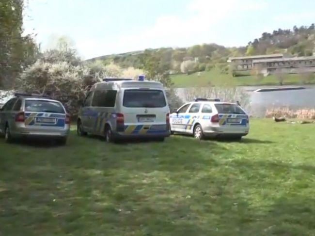 Nezvestnú 37-ročnú Slovenku našli mŕtvu v Prahe