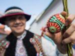 Na Veľkú noc sa Slováci zaobídu skôr bez chleba ako bez alkoholu