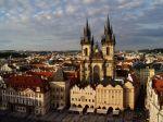 Praha chce otestovať nové formy bývania, podporiť plánuje aj koncepciu baugruppe