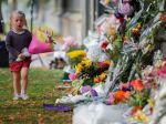 Vláda Nového Zélandu ponúkne rodinám obetí útoku v meste Christchurch trvalý pobyt