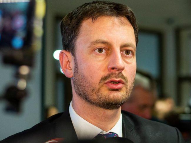 OĽaNO: Slovensko utŕžilo medzinárodnú hanbu a hrozí mu deficit 1 % HDP