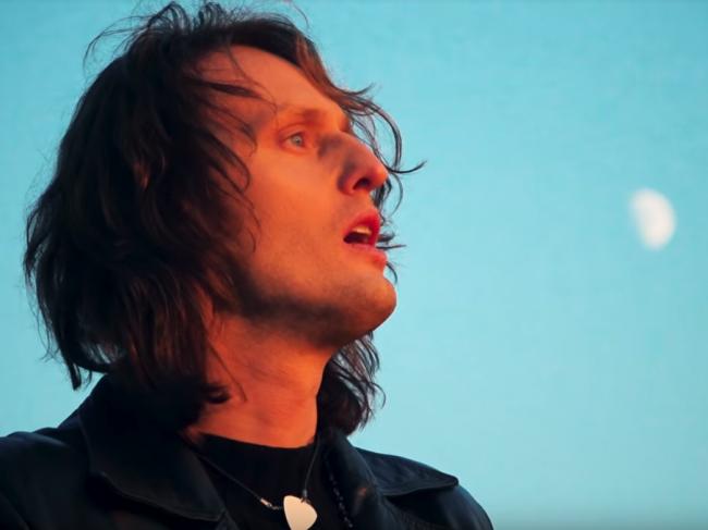 Skupina Metalinda nahrala v rockovej podobe aj českú hymnu