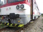 Vlak v Bratislave zrazil dve osoby