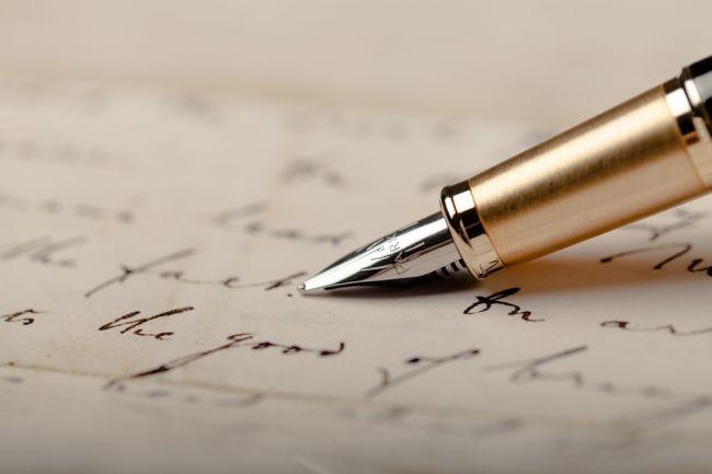 Objavili rukopis pokračovania Burgessovho románu Mechanický pomaranč