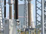 Premiér: Elektráreň v Mochovciach bude spĺňať najvyššie bezpečnostné štandardy