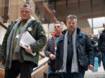 PPA odmieta tvrdenia agropodnikateľa Oravca, podľa nej sú nepravdivé