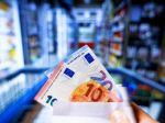 Katriak: Obchodníci nespôsobujú rast cien potravín.Zdražovanie zapríčiňujú závažné faktory