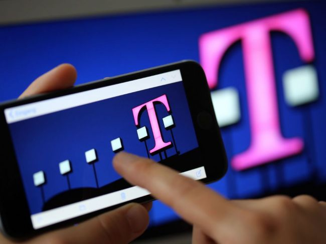 Telekom odstránil výpadky siete a ponúka kompenzáciu