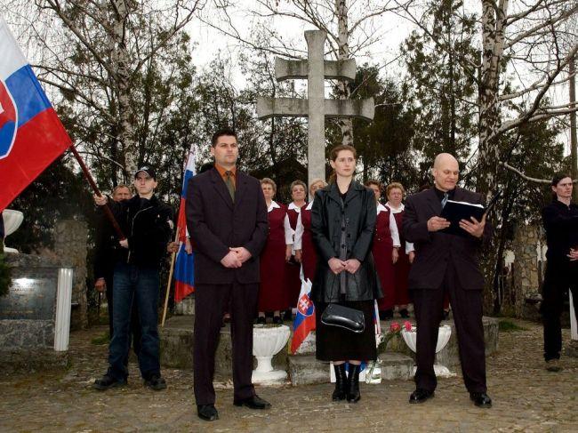 Ministerstvo vnútra zaregistrovalo novú politickú stranu Slovenské hnutie obrody