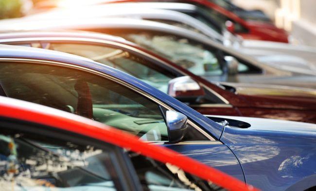 Pri kúpe ojazdeného auta treba zvýšiť opatrnosť