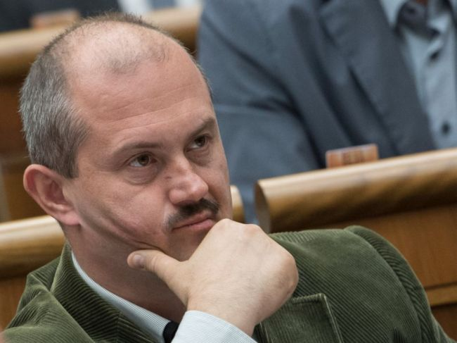 Moskva odsúdila extrémizmus kotlebovcov