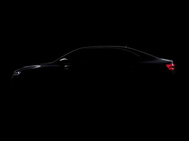 VIDEO: Nová Škoda Superb prezrádza ďalšie tajomstvá! Pozrite si najdôležitejšie zmeny