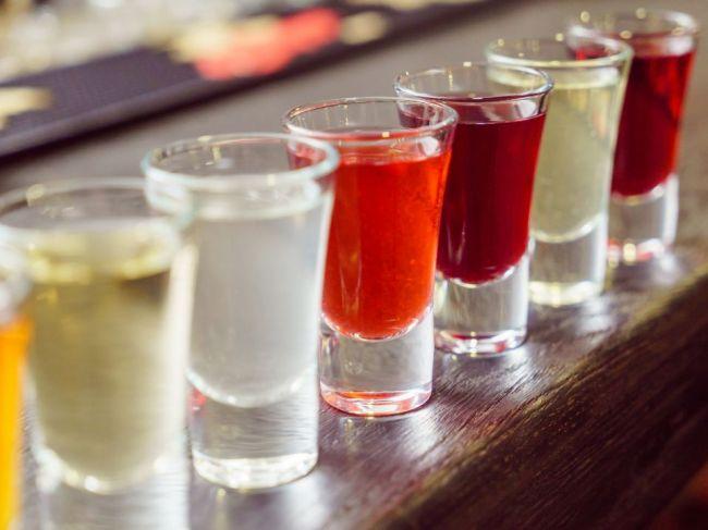 Dietetik radí: Takto vyzerá najzdravší spôsob, ako piť alkohol