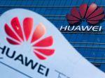 Nemecký výrobca čipov Infineon zastavil dodávky pre Huawei