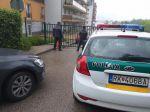 Polícia má páchateľa vraždy chlapca v Žiline