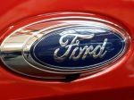 Ford zruší v najbližších mesiacoch zhruba 7000 miest