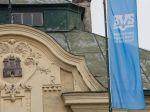 Podnikateľ Ivan Kmotrík sa priznal, že spoluvlastní dcérsku firmu BVS