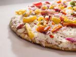 Toto s vami spraví jedenie ultra-spracovaných jedál po dobu 2 týždňov