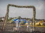 Francúzske rodiny zažalovali Boeing za katastrofu lietadla 737 MAX v Etiópii