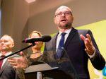 Opozičná SaS navrhuje zmeny, ktoré by mali zjednodušiť označovanie potravín v EÚ