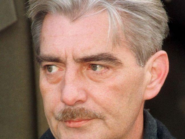 Otec a syn Durdíkovci stvárnili rovnakú filmovú postavu zverolekára Šustka