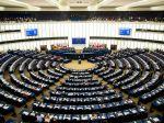 Nerozhodnutým európskym voličom môže pomôcť aplikácia euandi2019