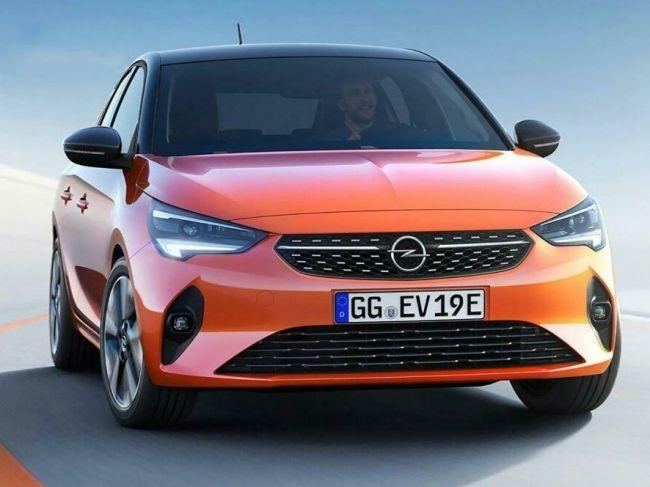 Nový Opel Corsa oficiálne - Máme prvé fotografie dlho očakávanej novinky!