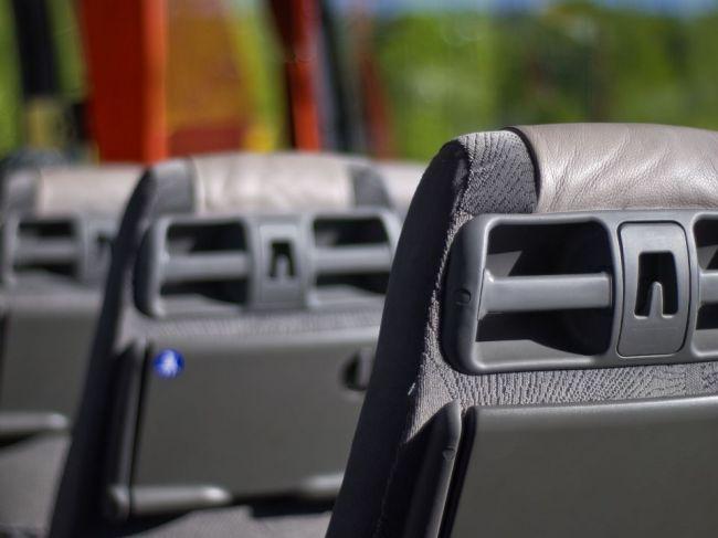 Viete, kde sú najbezpečnejšie sedadlá v rôznych dopravných prostriedkoch?