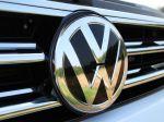 Predajcovia v Nemecku musia vziať späť alebo vymeniť autá VW so zlým softvérom