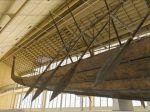 Chufuova loď je jedným z najpozoruhodnejších nálezov na svete