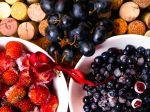 Látka v tomto ovocí pomáha znižovať krvný tlak, takýto účinok však lekári nečakali