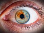 Čo o vašom zdraví prezrádza farba očí?