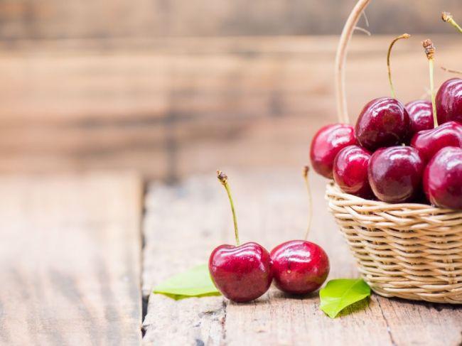 Višne: Zdravé ovocie, ktoré bojuje nielen proti zápalom a srdcovým ochoreniam