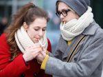 Cigarety majú odlišný vplyv na zdravie mužov a žien