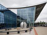 Letisko v Bratislave otvorilo letnú sezónu, pribudli priame lety na Cyprus