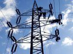 Ceny elektriny pre domácnosti by v budúcom roku mali významne rásť