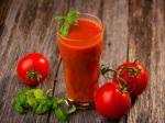 1 pohár paradajkovej šťavy denne: Takúto zmenu na sebe spozorujete!
